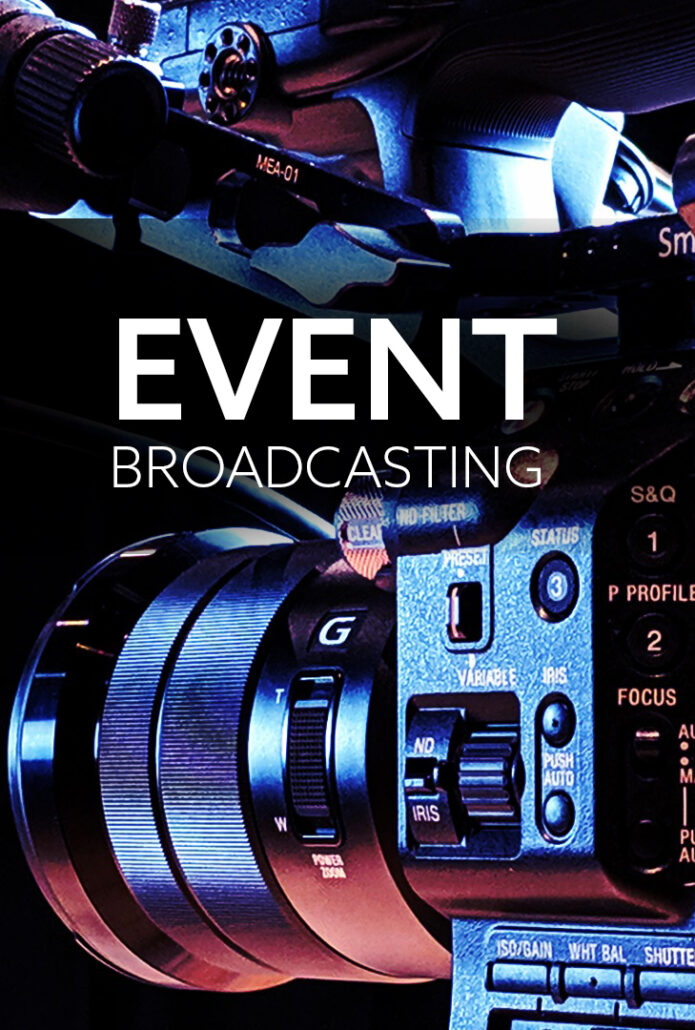 zoom your events photo