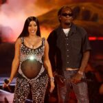 Cardi B Gives Birth to Her and Offset's Second Child