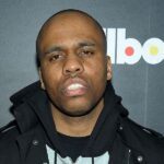 Consequence Releases Drake Diss, Calls Out Mole Who Provided 'Life of the Party'