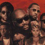 Jeezy & Gucci Mane Announce Tour with Boosie, 2 Chainz, Lil Kim & Trina