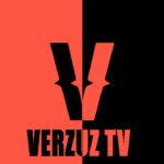"""Fat Joe & Ja Rule """"Verzuz"""" Featured Jadakiss, Ashanti, Remy Ma, Nelly, Dre, & Lil Mo"""