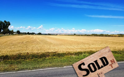 SOLD – Neibauer Road & 64th Street W