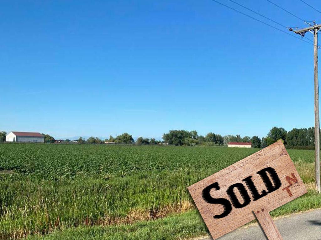 billings land for sale