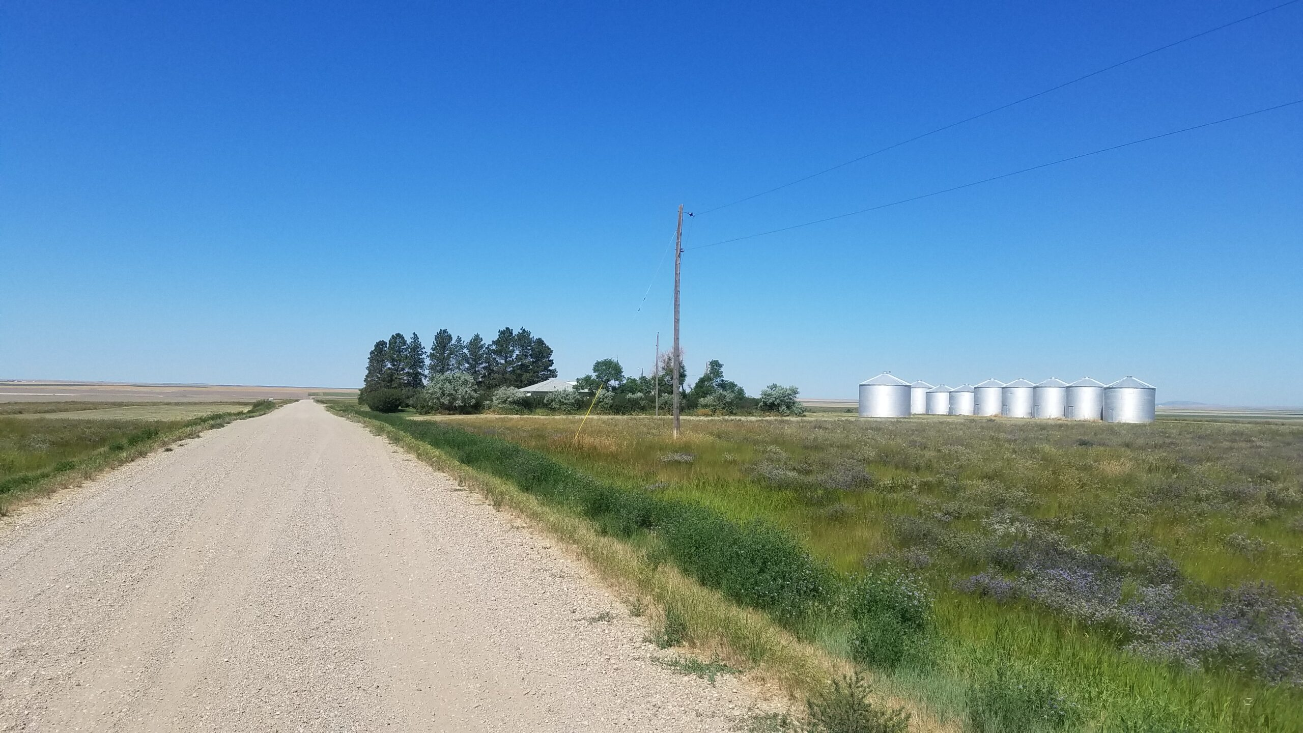 farmstead for sale in montana