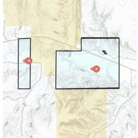 Pryor Creek map2