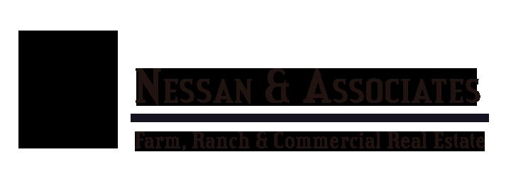 farm-ranch-real-estate