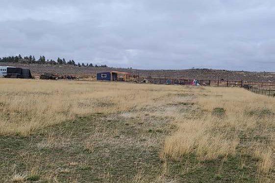 montana land for subdivision