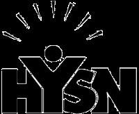 Hawai'i Youth Services Network
