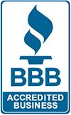 Hawai'i Better Business Bureau