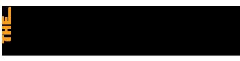 The Kaua`i Resilience Project Logo