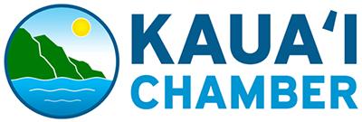 Kaua'i Chamber of Commerce