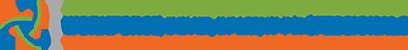 national association of workforce development professionals logo