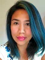 Jasmin Wampler - Office Services Clerk - Hale Opio