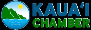 Kauai Chamber of Commerce Logo