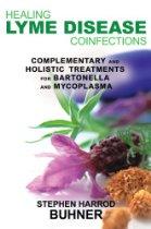 Bartonella and Mycoplasma