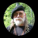 Buhner Healing Lyme Q & A