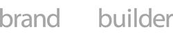Brand Builder Websites