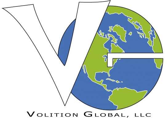 Volition Global, LLC