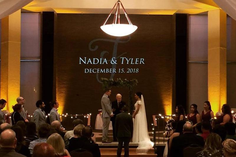 Binghamton-NY-Wedding-DJ-Ceremony-McKinley