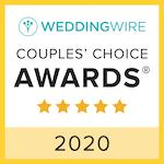 Binghamton-Wedding-DJ-Award-2020