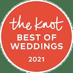 Binghamton-Wedding-DJ-Knot-Award-2021