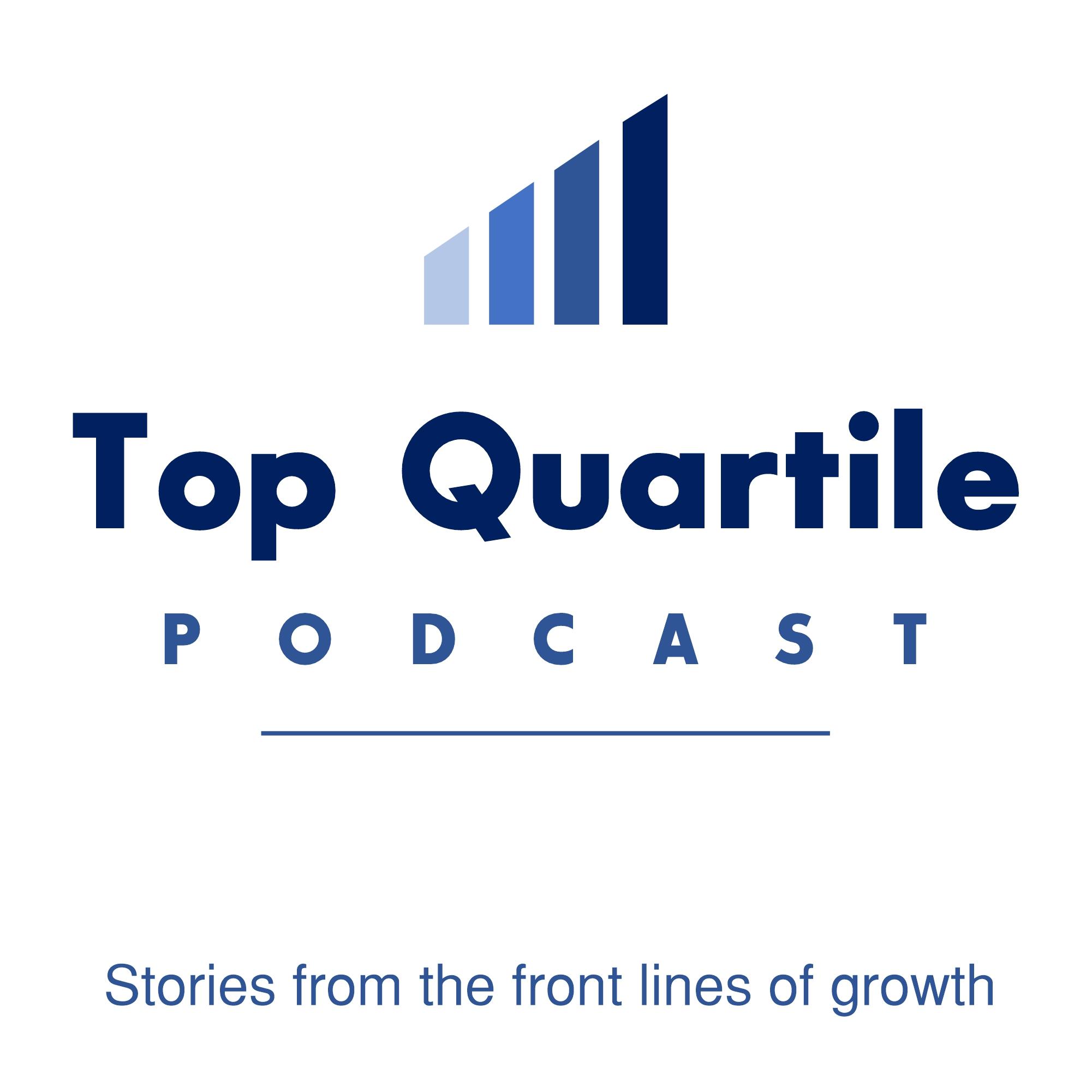 Top Quartile