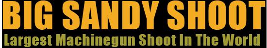 Big Sandy Site Title