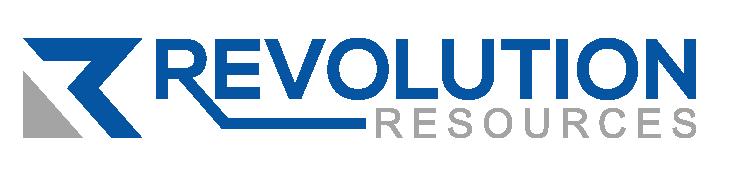 Revolution Resources, LLC