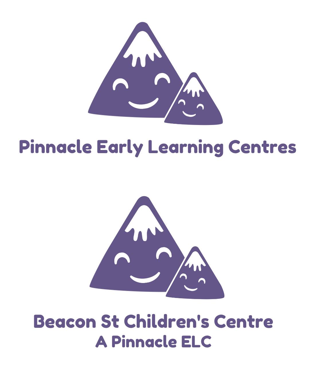 Pinnacle ELC Logo