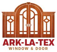 ArkLaTex Windows and Doors