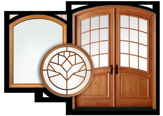 window-and-doors-graphic