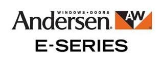 andersen-e-series