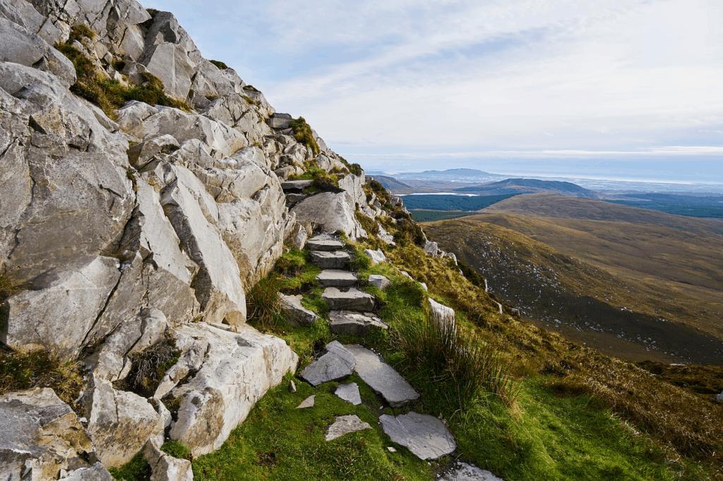 Ireland Pickleball