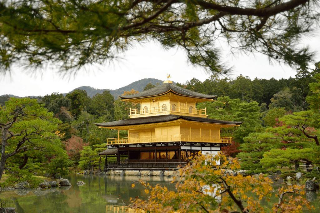 Japan Pickleball