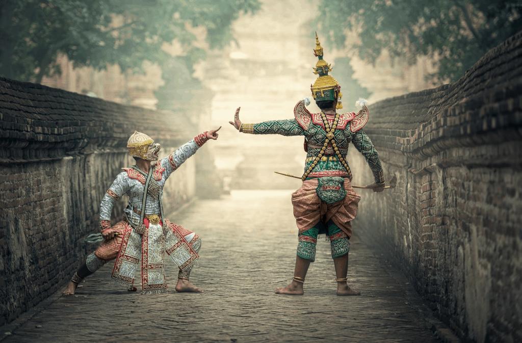 Thailand Pickleball