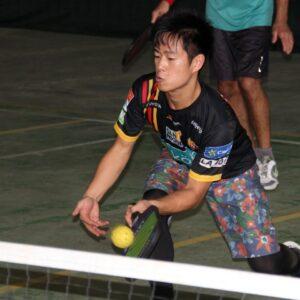 Naoya Nishimura