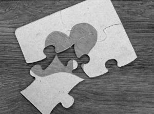 Broken Brand Heart