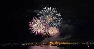 New Year, New Me_image via Amir Kbah