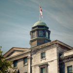 BREAKING: McGill cancels all Winter 2022 exchange programs