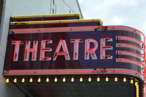 Are Movie Theatres Doomed to Fail?