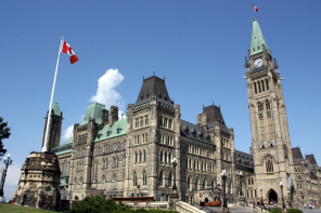 Making Choices: Three Student Leaders on the Sep. 20 Federal Election