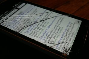 Right to Repair: A Long Overdue Right?
