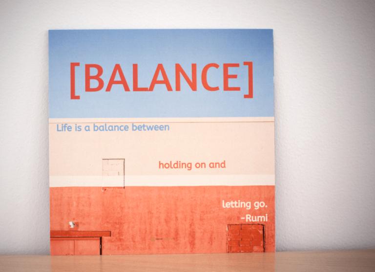 takegoodcare_balance