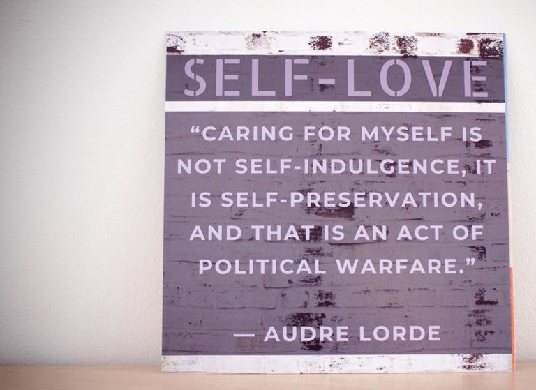 takegoodcare_self-love_lg