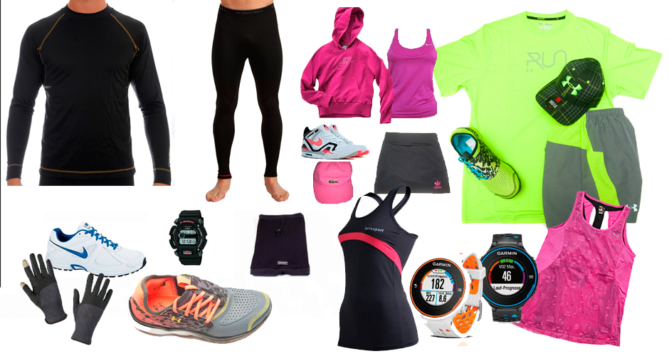 Ropa-deportiva-para-correr