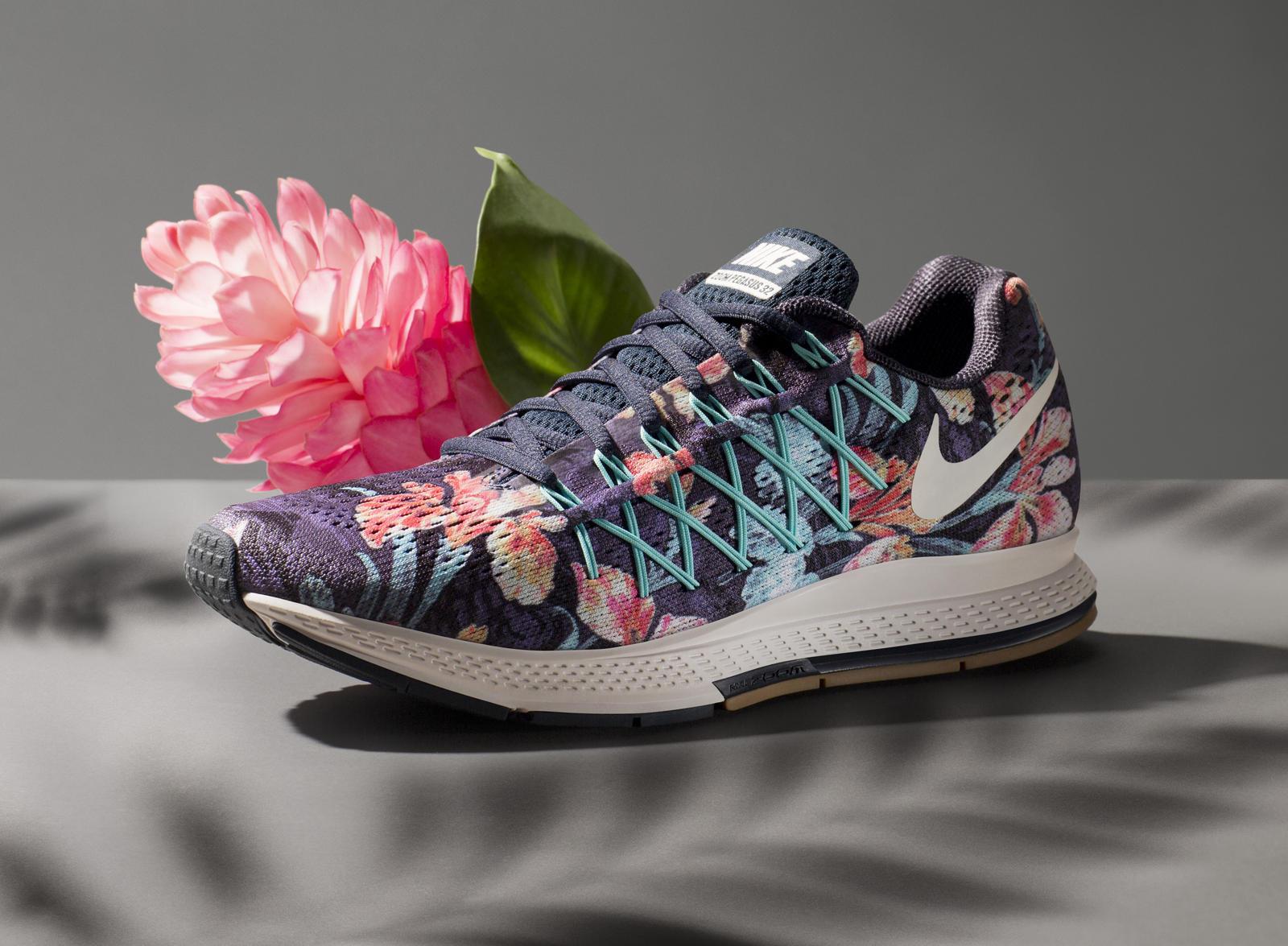 Nike_Air_Zoom_Pegasus_32_Photosynthesis_original_porto_native_1600