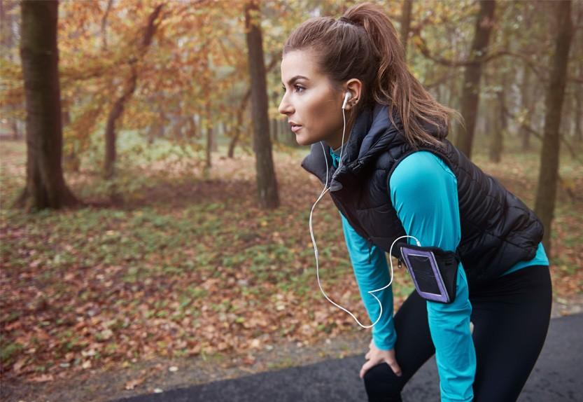 correr-corredora-frio-hz.jpg.imgw.1280.1280