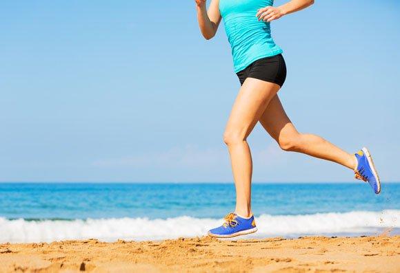 correr_por_la_playa