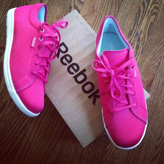 reebok-skyscape-shoes1