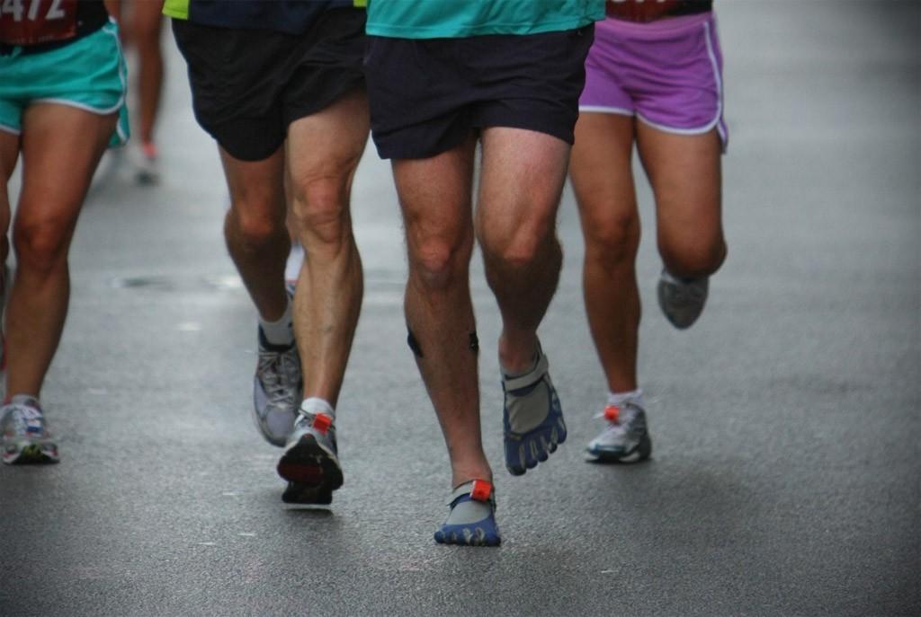 barefoot-vff_running_race1